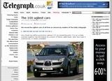 100ugliestcars.jpg