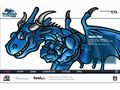 Blue_Dragon_Plus002.jpg