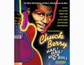ChuckBerry_Hail%21Hail%21Rock%27n%27Roll_2DVDss2.jpg