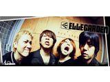 ELLEGARDEN_kyushi001.jpg