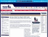EPL_BGFR2008.jpg