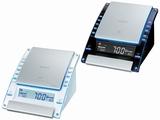 ICF-CD7000.jpg