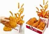 KFC500.jpg