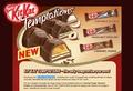 Kitkat02.jpg