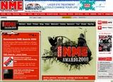 NMEA2008.jpg