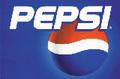 Pepsi-1.jpg