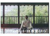 ana_otona_china001.jpg