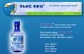bluecaw02.jpg