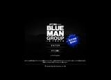 bluemangroup.jpg