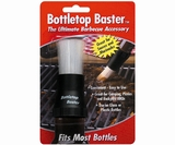 bottletop%20baster.jpg