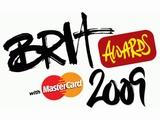 brits2009.jpg