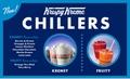 chillers02.jpg
