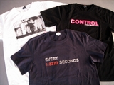 control_ps.jpg