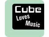 cubelovesmusic.jpg