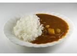 curryranking.jpg