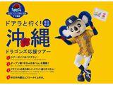 doara_okinawa002.jpg