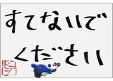 doaranohimitsu.jpg
