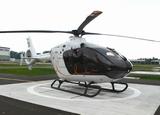 ecoptere_par_hermes.jpg