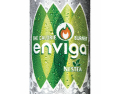enviga_green_tea.jpg