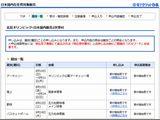 gorin_ken001.jpg