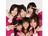 icecream_musume001.jpg
