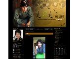 ichihara_ameba001.jpg