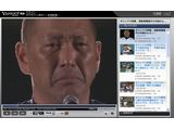 kiyohara_intai002.jpg