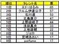 kotsukotsu002.jpg