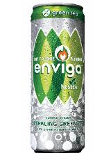 lg_enviga_green_tea.jpg