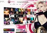 madonna_worldtour.jpg