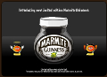 marmite02.jpg