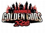 metalhammer2008.jpg