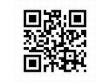 mobile_sokudo001.jpg