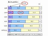natsu_bate001.jpg