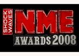 nmeawards2008.jpg