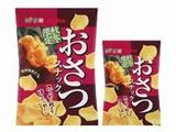 osatsu_snack.jpg