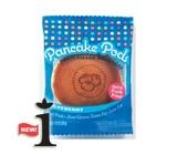 pancakepods.jpg