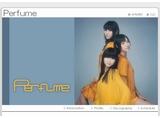 perfume_df.jpg