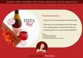 pizzawine02.jpg
