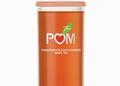 pom02.jpg