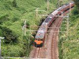 railway_trip001.jpg