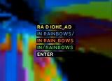 rhinrainbows.jpg