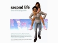 second%20life%20official%20guid2.jpg