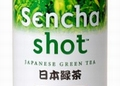 senchashot02.jpg