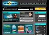 shotradio.jpg