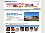 sports%40niftysns.jpg