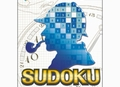 sudoku%20wii2.jpg