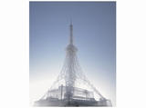 tokyotower2007cv.jpg