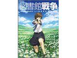 toshyokan_senso_dvd004.jpg
