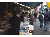 tsukiji_001.jpg